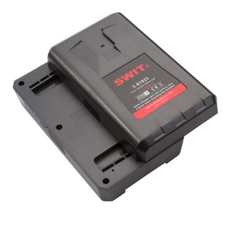 Batterie swit 8192S